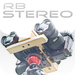 RB STEREO
