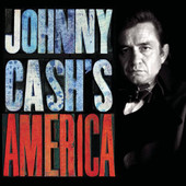 Johnny Cash | Johnny Cash's America