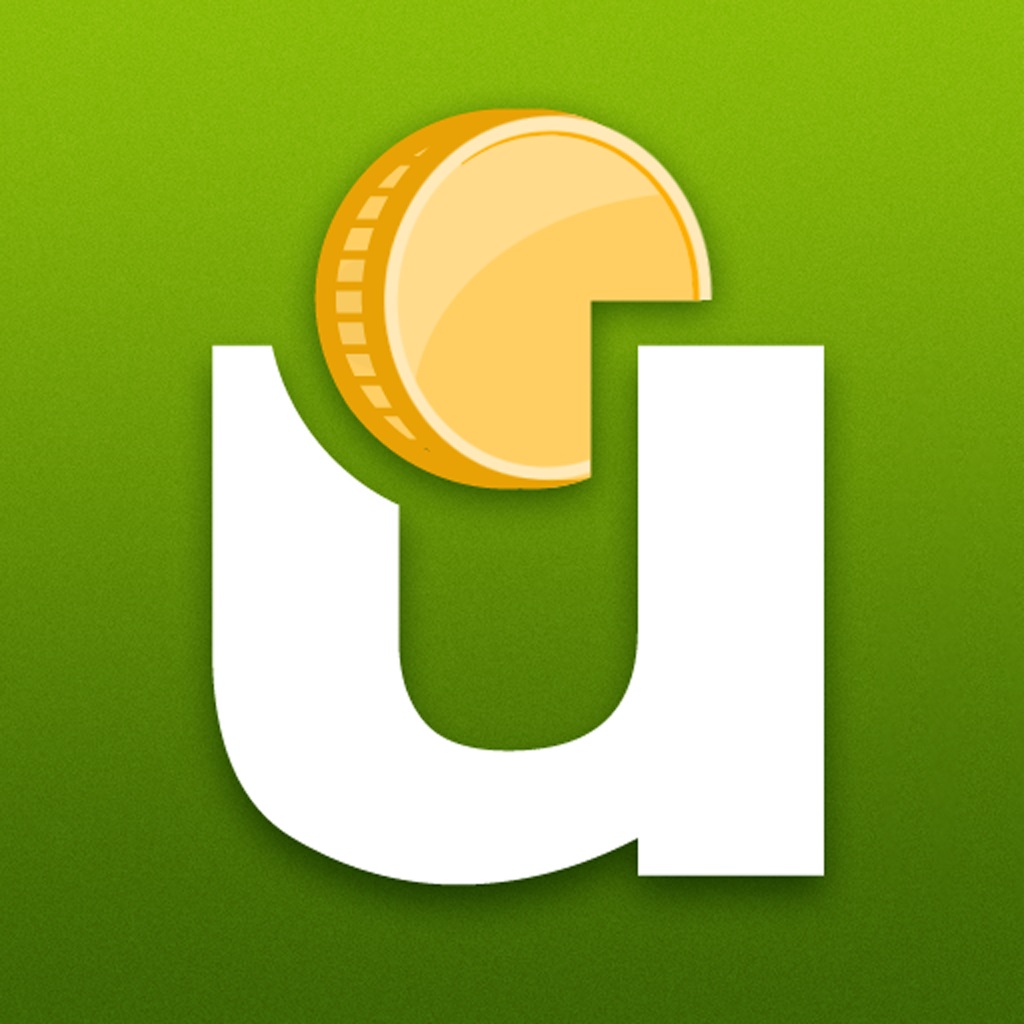 Unsplurge by Lau Brothers LLC icon