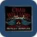 The Chad Williams Band