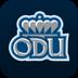 ODU Sports for iPad 2013