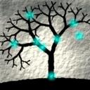 Trees of Life HD