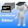 Lernkarten Editor - Für die Lernkarten Apps