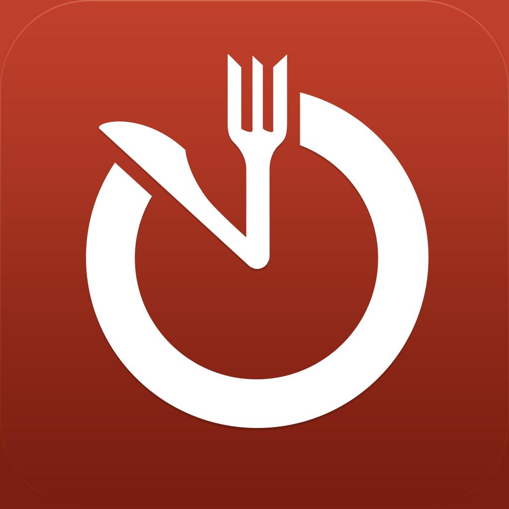 Nev 237 Te Kam Na Oběd Lunchtime Cz Free Iphone Amp Ipad App